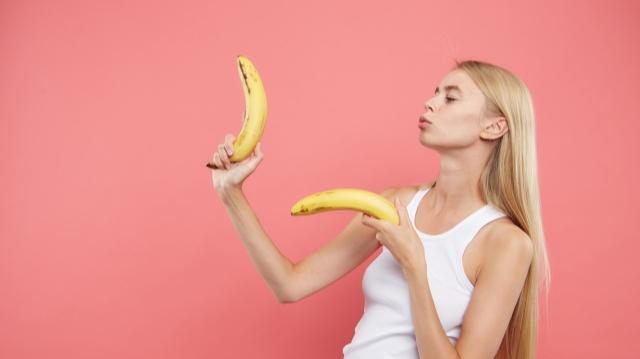 【保存版】美味しいバナナ人気おすすめランキング5選/人気の理由も紹介