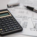 相乗積管理(マージンミックス)/ 売上と利益を効率よく上げる方法