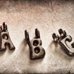 【重要】ABC分析とは?/目的や方法を実例でわかりやすく解説