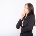 【売上アップ対策】売上苦戦打開策は順番に改善点を改善するのが最強。