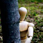 【木こりのジレンマ】仕事効率化 / スピードアップ【最高の例え話】
