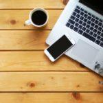 無料:ネット音痴でも、ネット副業で稼げるおすすめの始め方(手順)