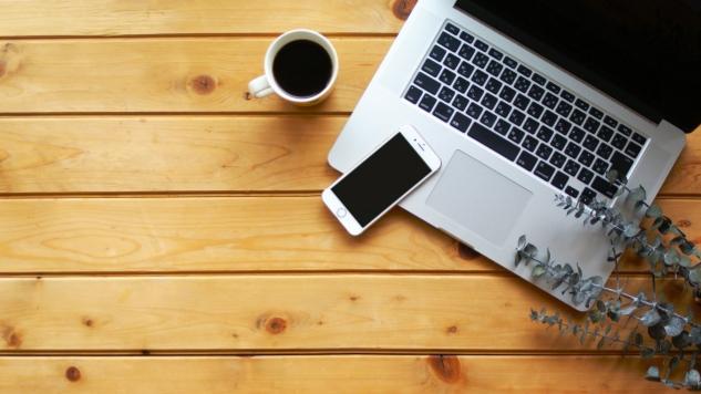 【経験談】ネットが苦手でも、ネットの副業で稼げるおすすめの始め方(手順)