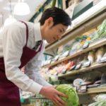 スーパーへの正社員での転職は40代でも可能?/必要なスキルや資格は?