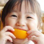 【保存版】野菜/果物の農薬や防腐剤の簡単な洗い落とし方【栄養豊富な皮ごと食べるために】