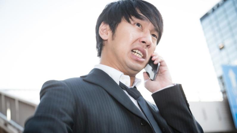 職場でバタバタする人の特徴と対処法/仕事でバタバタするのはやめた方がいい理由