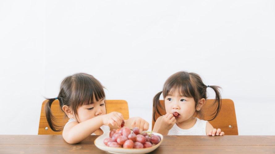 野菜/果物用洗剤おすすめ5選【残留農薬・防腐剤・ウイルス除去に】