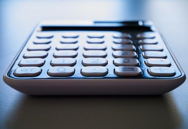 【上がりの計算】簡単に売価設定出来る方法/客単価も上げやすい