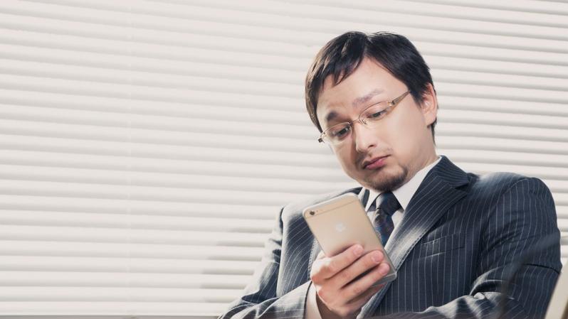 仕事を覚えない人が部下の場合の対処法【結論:早めに見限りましょう!】