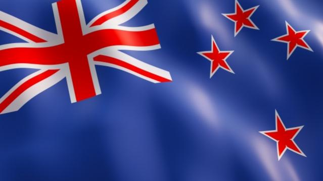 【プロが解説】ニュージーランド産りんごの安全性は?防腐剤や農薬が心配な方へ!