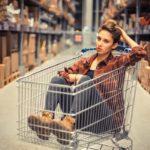 「客単価を上げる」ための1点単価を上げる方法【勘違い要注意】