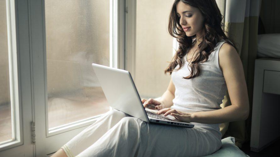 仕事で必要な4つの基本スキル【仕事が出来る人に共通する特徴】