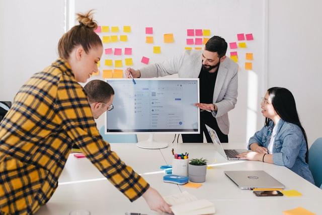 【重要】売上と利益を上げて経営を継続していくための視点と思考法。