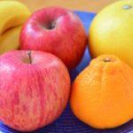 お供えする果物が日持ちしない悩み解決:イミテーションフルーツ
