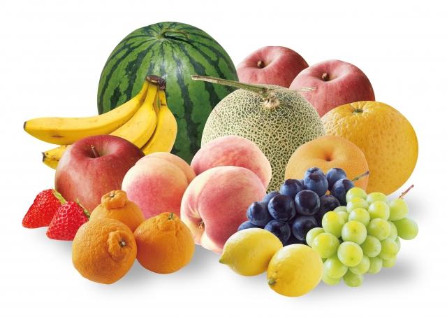 お中元に人気のおすすめ果物ランキングBEST5/喜ばれること間違いなし