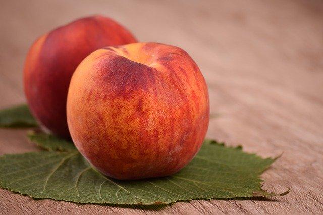 贈り物におすすめの桃はこれ一択/ギフトにして間違いのない桃はこれ