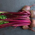 ビーツの特徴/含まれる栄養素/簡単な食べ方/購入方法を解説