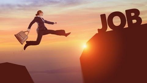 メンバーシップ型雇用からジョブ型雇用の時代へ/専門性重視の働き方にシフトすべき時代の到来