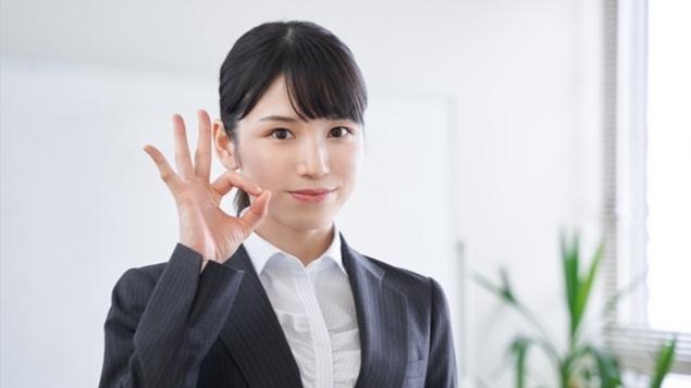 【決定版】スーパーへの転職におすすめの転職エージェント・転職サイト