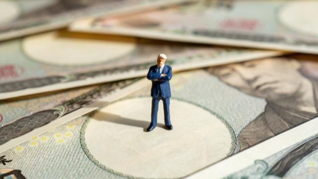 労働収入と資産収入の違いをわかりやすく解説 / 副業するならどっちがおすすめ?