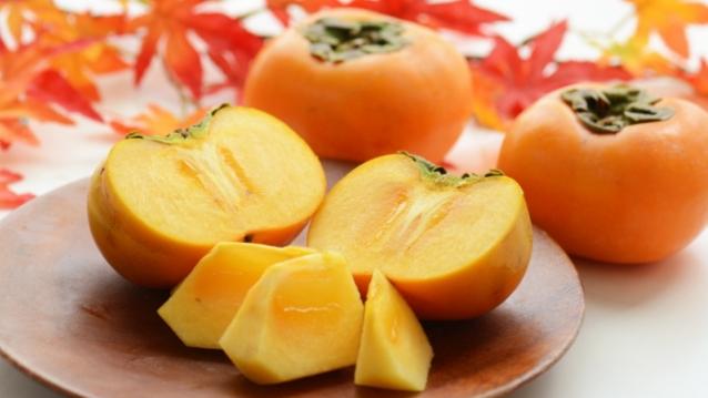 美味しい柿、人気品種ランキング【贈り物にも大好評でおすすめ!】